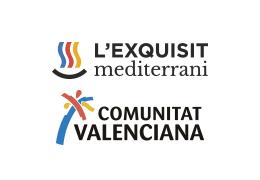logo-comunitat-valenciana