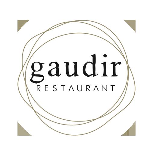 logo-gaudir-restaurant