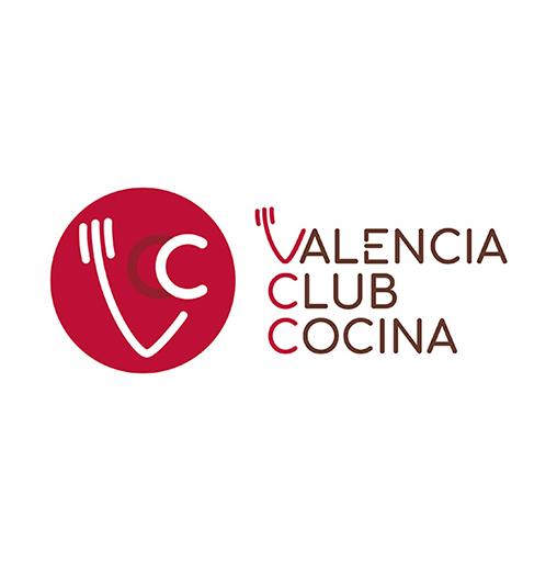 valencia-club-cocina